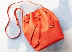 Up to 58% off Kenneth Cole NEW YORK Handbags @ MYHABIT