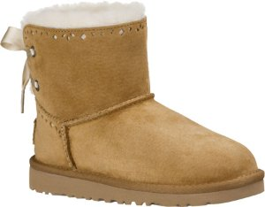 Up to 50% Off + Free Shipping UGG Shoes @ Shoebuy.com