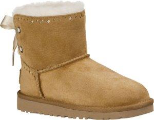 Up to 50% Off + Free Shipping UGG Shoes @ Shoebuy.com