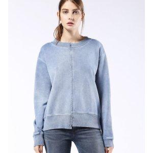 F-GILDA-A Sheatshirt