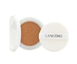 Lancôme 'Miracle Cushion' Liquid Cushion Compact Refill