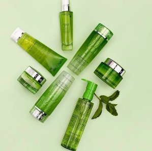15% Off Any 3 or More Products Energie De Vie @ Lancôme
