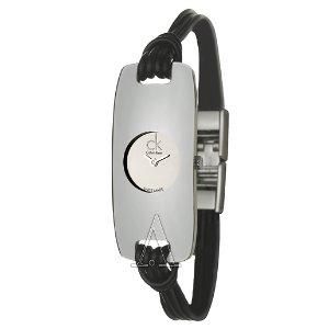 Calvin Klein Connect K1D23608 Women's Watch , watches