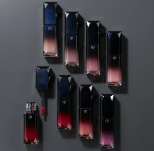 7-Pc. Free Samples Clé de Peau Beauté Beauty Purchase @ Saks Fifth Avenue