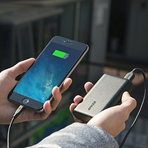 Up to 68% OffAnker Charging Products Sale