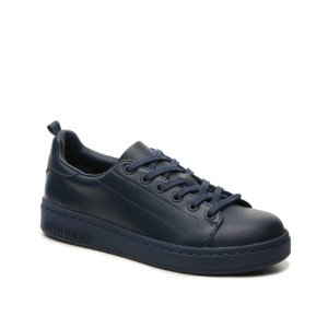 Final Sale - Opening Ceremony Azull Leather Sneaker | DSW