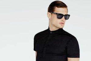 Up to 81% Off Men's Designer Sunglasses @ Hautelook