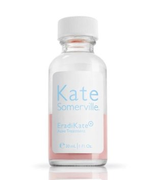 Up to $200 Off Kate Somerville EradiKate Acne Treatment @ Bergdorf Goodman