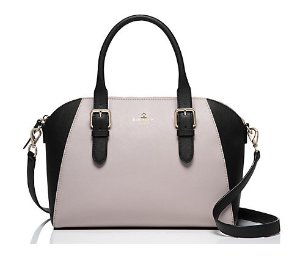 $145 cove street colorblock pippa @ kate spade