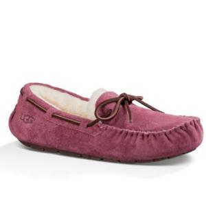 Women's Dakota Footwear