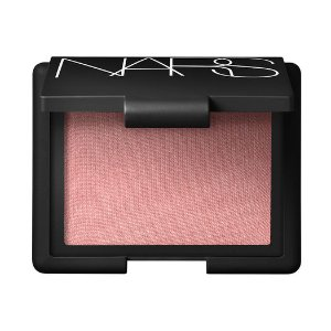 Orgasm Blush | NARS Cosmetics