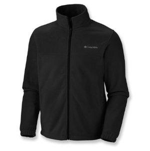 Columbia Steens Mountain 2.0 Fleece Jacket - Men's
