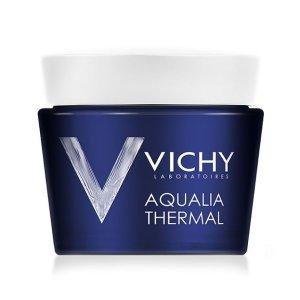 Aqualia Thermal Night Spa | Vichy USA