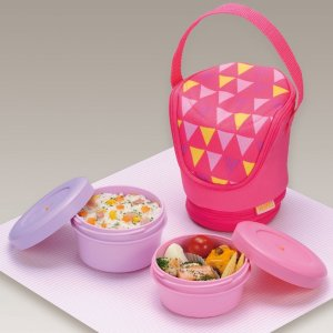 THERMOS Fresh food container 0.545L