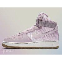 $71.99 Nike Air Force 1 High @ Foot Locker