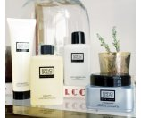 free 3pc. gift with any Erno Laszlo purchase