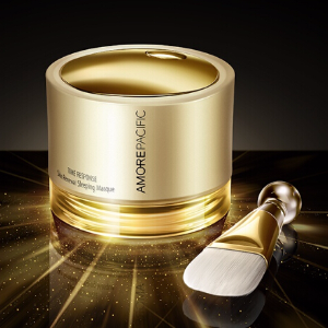 Free CUSHION COMPACT Samplewith Every Order @AMOREPACIFIC