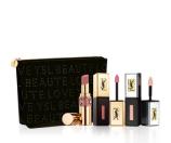Yves Saint Laurent 'Rebel Nudes' Set ($108 Value) | Nordstrom