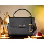 Up to 50% Off + Extra 20% Off MICHAEL michael kors Handbags Sale @ Neiman Marcus