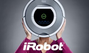 Extra 30% off and cash back Kohl's super sale on iRobot