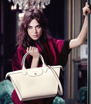Up to 54% Off Longchamp Bag @ Rue La La