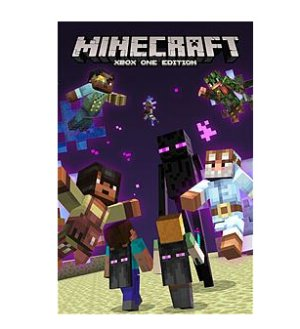 Free Minecraft Minecon 2016 Skin Pack