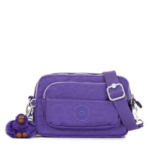Merryl Convertible Bag - Precisely Purple挎包