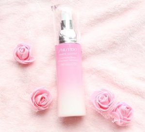 $60 + Free shipping WHITE LUCENT Luminizing Surge (Emulsion)