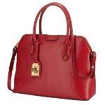Clearance Handbags @ macys.com