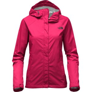 Up to 50% OFF Black Friday deals @ Backcountry