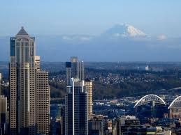 每日旅游新鲜事厦门航空深圳-西雅图开航,特价经济舱/商务舱往返