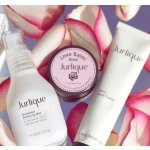 Free $18 Gift with Jurlique Purchase @ SkinCareRx