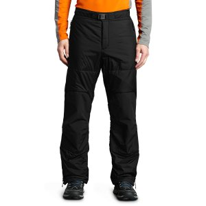 Men's Igniter Pants