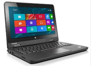 Lenovo Thinkpad Yoga 11E 11.6