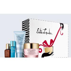 Lifting/ Firming Essentials | Estée Lauder Official Site