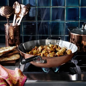 Up To 55% OffSpecialty Cookware Sale @ Williams Sonoma