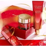 with $35 Estée Lauder Nutritious Vitality8 purchase @ Nordstrom