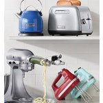 Top kitchen brands sale @ Target
