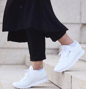 Up to 71% off Reebok Shoes Sale @ 6PM.com