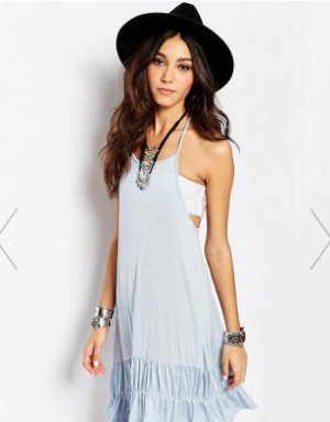 From $7.5 Dresses @ ASOS