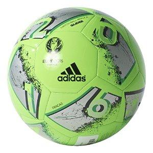 阿迪达斯 2016 欧洲杯足球