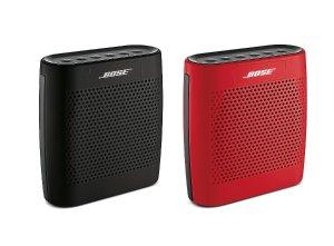 $99SoundLink Color Bluetooth Speaker