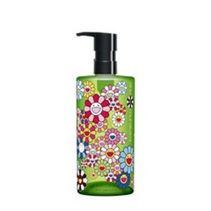 Anti-Oxi+ Cleansing Oil - pollutant & dullness clarifying cleansing oil