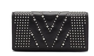 Up to 40% Off + Extra 30% Off DIAMOND DISCO WALLET @ MCM Worldwide