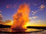 Dealmoon Exclusive! Last call, $138 OFF! 2016 Yellowstone Tour Packages Sale @Usitrip