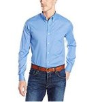 Dockers Clothing & Accessories @ Amazon.com
