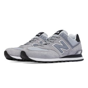 574 Core Plus - Men's 574 - Classic, - New Balance - US - 2