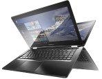 "$424.99 Lenovo Flex 3-1480 14"" Convertible Notebook(i5-6200U,128GB SSD,4GB RAM)"