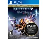 Destiny: The Taken King Legendary Edition for Sony PS4 - Activision