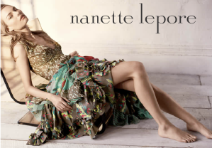 Up to 44% Off Nanette Lepore @ GILT